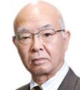 shirakawa