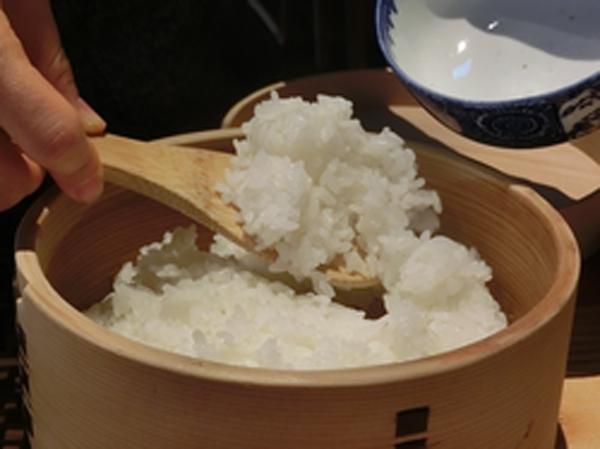 s_C_150331_rice