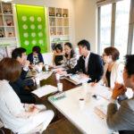 ホスピタリティでビジネスを成功する視点【スタッフのロイヤリティを高め生産性を上げる】