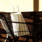 チェーン店経営で人材を利益に結びつける法