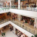 「チェーン店改革で成長する方法」