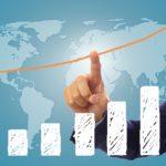 経常利益率10%を生み出す黒字メソッド プロローグ