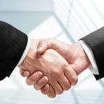 営業組織で顧客との信頼を構築させるやり方