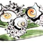 【飲食店起業・参入】 飲食店(個型飲食店)事業計画書・創業計画書のポイント!!