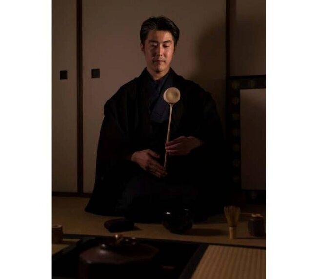 kobayakawa