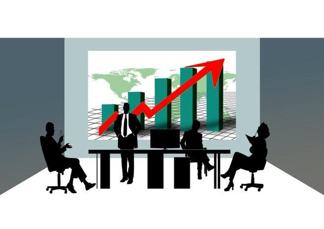 economy-437509_1280