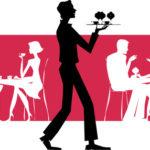 働く人目線での人事制度と多店舗展開