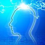 新市場開拓を成功させる発想法_Part1