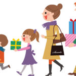 日本の「いい買い物の日」は定着するか