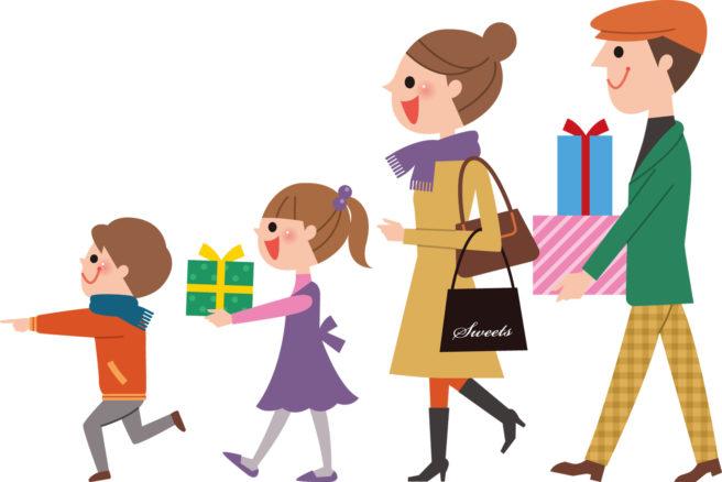 272618_shopping