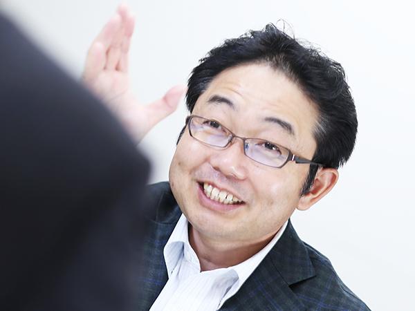 矢田祐二1