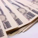財務中心の会社づくりが未来を支える