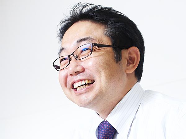 矢田祐二3