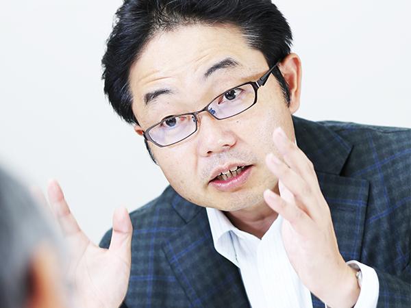 矢田祐二2