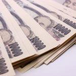 お金を残す社長の「決断」が早い理由