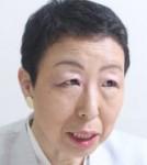 野口 タカ子