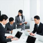営業マンが考えるべき資格取得の意味