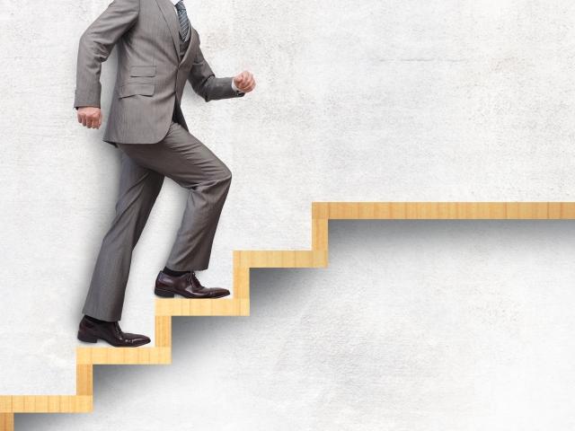社長が恐れを克服できたら、社員は成長する