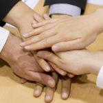 営業部に求められる「個人」と「チーム」のバランス