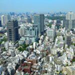 東京の商圏、地方の商圏、それぞれの特徴とは?