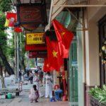 ベトナム経済を支える「越僑」とは