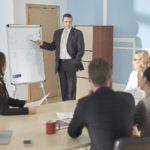 チェーン経営の幹部教育の仕組みはありますか?