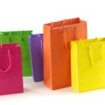 新市場を開拓する「通販専用商品」