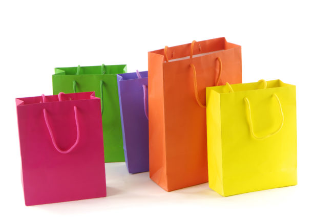 ShoppingBag2