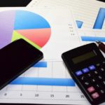 予算達成できる営業と出来ない営業部の違いとは。