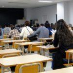 カウンセリングの勉強ばかりしていると発想が貧困になる?