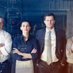 営業力を強化するマネジメント手法