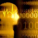 AIは営業マンの代替機能を果たすのかになるのか?