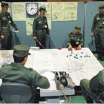 専門コラム「指揮官の決断」 No.031 図上演習の秘密
