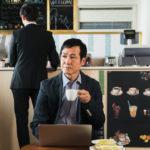 営業マンが、経営センスを養う簡単な習慣