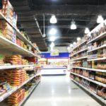 「店舗の品切れ改善で人時生産性をアップさせる」