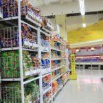 「チェーン店の店舗業務を俯瞰する」