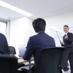営業マンが商談において絶対に大切にすべき認識