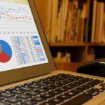 「チェーン経営の日常データから失敗を発見する」