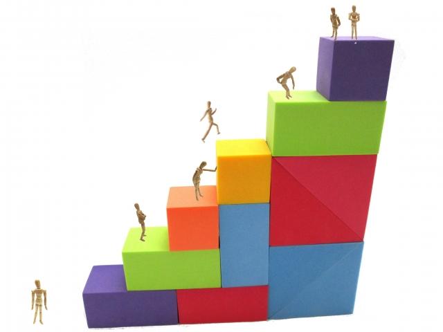 中小企業は居心地の悪さを活かして、現状を改革する