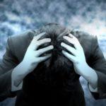 営業部長の存在が、業績低迷の原因なのか?!