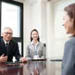 営業マンが社長との面談を意識すべき大切な理由