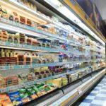 「チェーン経営で店舗の生産性を上げるために押さえておくべきこと」