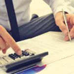 損益責任を厳しく求めることで事業責任者が育つ