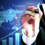 「チェーン経営で人時売上の結果を変える」