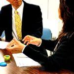 売れる本質を追求する「商談分析」