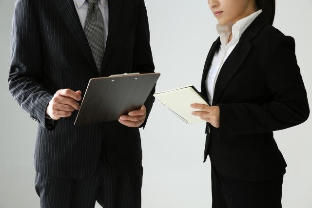 質問の仕方を工夫して、社長と社員とのギャップを埋める