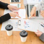 組織を強くする営業マンの育て方
