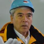 日本の製造業が本来持っている強味 1