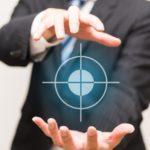 売上を着実に上げる「顧客の対話」具体的アプローチ