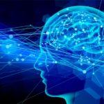 人工知能が営業活動に与える影響